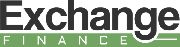 ExchangeFinance_Logo